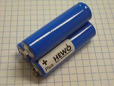 Belissima scelta Moser Ermila di ricambio 3.6v NiMH batteria wm1870-7360