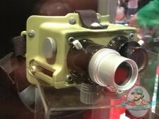 Ghostbusters Ecto Goggles Replica by Mattel