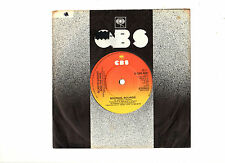 "SOUL.GLADYS KNIGHT & PIPS.BOURGIE,BOURGIE / GET THE LOVE.UK ORIG 7"" & CO/SL.EX"