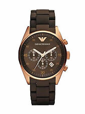 Emporio Armani Sportivo AR5891 Wrist Watch for Women