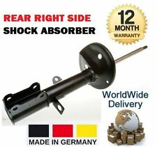 FOR TOYOTA COROLLA 1992-2001 NEW 1X REAR RIGHT SIDE SHOCK ABSORBER  SHOCKER