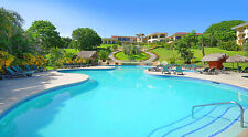 OCCIDENTAL PAPAGAYO GUANACASTE COSTA RICA- ADULTS ONLY ALL INCLUSIVE - 3/02/17