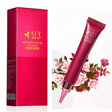 AFY Rose Eye Cream Moisturizing Anti-Dark Circle