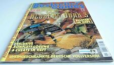 PC DOS:   Alone in the Dark 3   - Bestseller Games