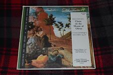 Beethoven~Christ on the Mount of Olives~Oratorio~Josef Bloser~FAST SHIPPING