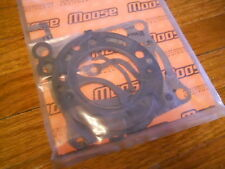 Moose NOS Top End Gasket Set, Honda CR125, 2005-07, # 0934-0454   S-138