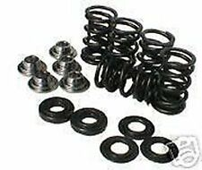 Kibblewhite Light Weight Racing Valve Spring Kit KTM 250 SXF XCF SX-F XC-F 05-07