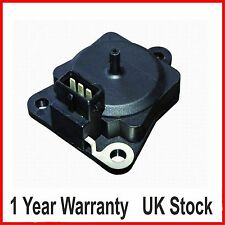 3 Bar MAP Sensor FORD Sierra Cosworth FERRARIF 40 LANCIA Delta Integrale 7654436