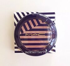 MAC Hey, Sailor! Launch Away Powder Blush
