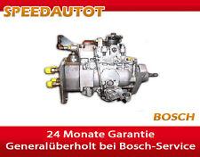 Einspritzpumpe Generalüberholt VW T4 ABL 1.9 TD 0460494417 028130115L