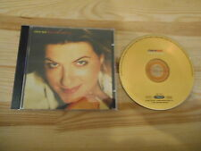 CD Jazz Clare Teal - That's The Way It Is (12 Song) CANDID DA MUSIC