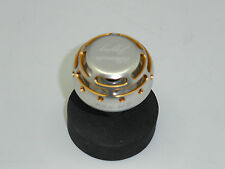 UJ PRK 40mm type II Knob for SHIMANO Stella Bio Master SW 5000~10000 reel SV/GD