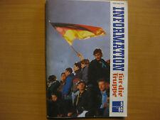 Information für die Truppe 5/90 Bundeswehr Innere Führung- Medienzentrale