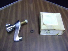 # 250A  Vintage NOS 1960s Bathroom FAUCET in Orig BOX  Cold Only~ Space Ace