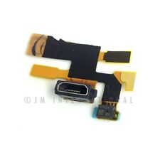 Micro USB Connector Mic Charging Dock Port Flex Cable for Nokia Lumia 1020 USA