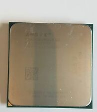 AMD FX 4100 4100 - 3.6GHz Quad-Core (FD4100WMW4KGU) Processor