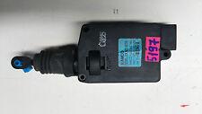 95750 2B000 Original Hyundai SANTA FE Stellmotor ZV Heckklappe 957502B000