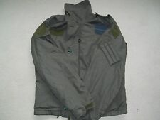RAF AIRCREW MK3 COLD WEATHER FLYING JACKET