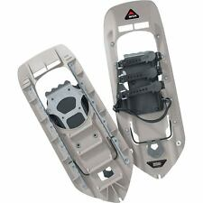 MSR Denali Ascent  22 Snowshoes Backcountry Snowshoeing Hiking SMU