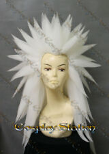 Naruto 663 Madara Rikudou Custom Made Cosplay Wig_wig527