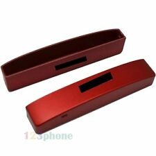 BRAND NEW BOTTOM CAP COVER HOUSING FOR SONY XPERIA P LT22i #H-394_RED