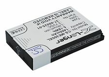 Li-ion Battery for SkyGolf SG4, SkyCaddie SG4 NEW Premium Quality
