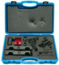 BMW M60/M62 Camshaft Alignment VANOS Timing Locking Tool Kit Set US Shipping