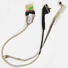 "New 17.3"" LCD Video Flex Data Screen Cable for Hp Pavilion G7 Laptop Series"