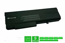 Hp Elitebook 8440p, Hp Elitebook 8440w, Hp Mini 5102 Laptop Battery