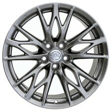 "19"" Wheels For Toyota Avalon 1995-2014 Camry 1992-2014 Matrix 2009-2013 19x8"