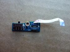 Dell Laptop Latitude E6230 wifi Switch Board With Cable JSNIF2