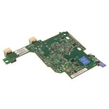 IBM Broadcom 10GbE Gen 2 2 Port Ethernet Expansion Card (CFFh) - 46M6169