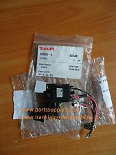 Makita Switch 650693-9 To suit BDF454 Cordless Drill Schalter TG553FSB-4BH