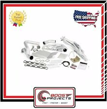 Banks Power Torque Tube System Ford F-250/350 6.8L 1999-2004 # 49138