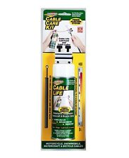 Cable Luber and Lube Kit Cable Care Kit Protect All
