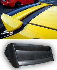 Honda Civic TypeR Ek9  Seeker V2 style spoiler (ABS) 96-00 Ek Ej 3dr Jdm
