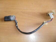 """""""Partsline 2896.13"""" Sensore temperatura interna autoclima Lancia Thema, Croma"""