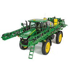 NEW John Deere R4030 Self-Propelled Sprayer 1/64 Die-Cast Metal Replica (53307)