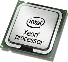 Intel Xeon w3520/4x 2,66 GHz/slbew quad-core zócalo 1366 for Mac Pro 2.66