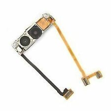 100%Genuine Sony Ericsson W880 speaker camera flex front rear earpiece main loud