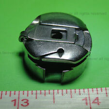 TOWA  LARGE M BOBBIN CASE cap BC-DBM(Z2)-NBL for Consew 145RB 146RB 199RB