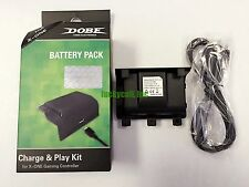8800mAh Rechargeable Battery Pack for XBox One Wireless Controller And USB Cable