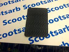SAAB 9-3 93 Dashboard Rubber Mat Under Ashtray 2003 - 2010 12786968 12786908