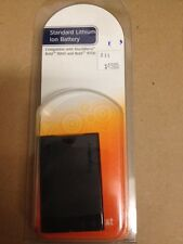 NEW Blackberry Original M-S1 Battery, Bold 9000,9700, BAT-14392-001