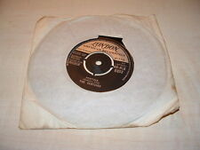 "The Ventures- Perfidia   Original 7"" 45 RPM single (1960)"