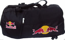 Go kart Red Bull Sports Bag