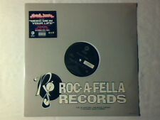 "MEMPHIS BLEEK feat. NATE DOGG Need me in your life 12"" USA SIGILLATO SEALED!!!"