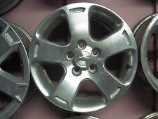 CHEVY HHR 2006-2007 WHEEL RIM 5247 16x6 1/2