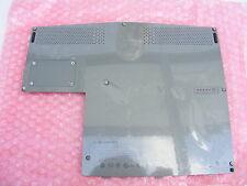 NEW DELL 68F75 ALIENWARE M11X R2 BOTTOM ACCESS PANEL