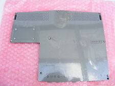 Nueva Dell 68f75 Alienware M11x R2 inferior Panel de acceso
